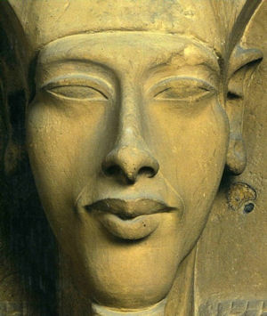 [Image: western%20valley%20-%20King%20Akhenaten-RS.jpg]